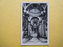 MELK. L'Abbaye De Stift Melk. - Melk