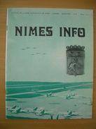 Journal Base Aéro Naval - Français