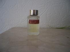 Miniature Rochas Moustache EDT - Miniature Bottles (without Box)