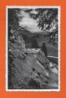 Tavannes, Nouvelle Route De Pierre-Pertuis - BE Berne