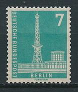 Berlin Nr. 135 ** ~ Michel 10,-- Euro - [5] Berlín