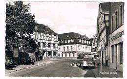 D-7814    ADENAU : - Bad Neuenahr-Ahrweiler