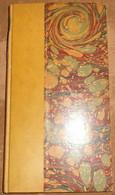 Tagtid-Tabellen Sommaren 1906 – Officiel Underrrättelse Om Bantägens Turer – A Sveriges Järnvägar Jämte De V - Books, Magazines, Comics