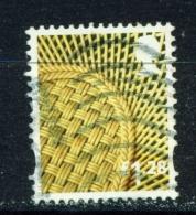 NORTHERN IRELAND  -   2003  Vase  White Border  £1.28  Used As Scan - Nordirland