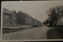 Bastogne / Rue De Clervaux - Bastogne