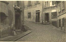 BRATISLAVA. - ATELIER POLLAK. PRAGUE - Eslovaquia