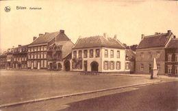 Bilzen - Kerkstraat (1940) - Bilzen
