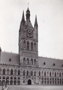 Ieper, Ypres, De Hallen (pk38825) - Ieper