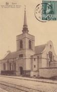 Ieper, Ypres, Eglise Evangelique St Georges (pk38858) - Ieper