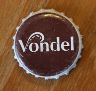 Bière Beer Bier Cerveza Cerveja Birra VONDEL - Bière