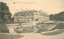 HOUYET - Château Royal D'Ardenne - Annexe - Houyet