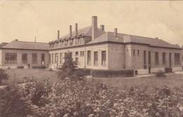 Ieper, Ypres, O.L.V. Gasthuis (pk38866) - Ieper