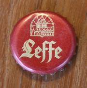 Bière Beer Bier Cerveza Cerveja Birra LEFFE - Bière