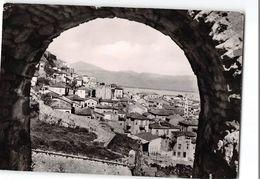 AG1744 GREECE NAUPLIA - Grecia