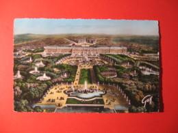 CPA   CARTOLINA    PARIS    PARIGI -  C 1204 - Unclassified