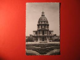 CPA   CARTOLINA    PARIS    PARIGI -  C 1240 - Unclassified