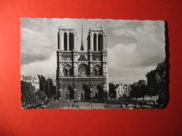CPA   CARTOLINA    PARIS    PARIGI -  C 1255 - Unclassified