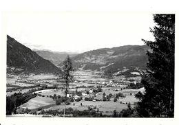 Autres. Steiermark. Sommerfrische Scheifling. - Autriche