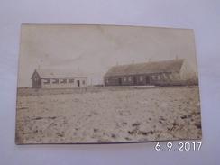 Ramsing Skole. (9 - 11 - 1912) - Danimarca