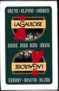 225. LA GAULOISE - 54 Cards