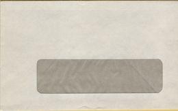141284 VECCHIA BUSTA CREDITO BERGAMASCO NON USATA - Vecchi Documenti