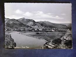SARDEGNA -ORISTANO -BOSA -F.G. LOTTO N° 590 - Oristano