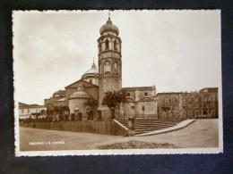 SARDEGNA -ORISTANO -F.G. LOTTO N° 590 - Oristano