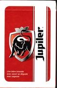 225. JUPILER - 54 Cartes