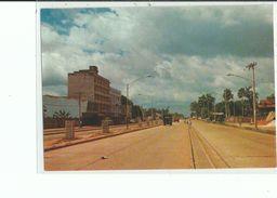 BRESIL BELEM Brasilia Road - Belém