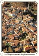 83-ROQUEBRUNE SUR ARGENS-N°C-3337-B/0015 - Roquebrune-sur-Argens