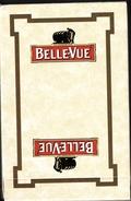 225.  BELLE-VUE - 54 Kaarten