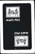 226. MAES PILS - 54 Kaarten