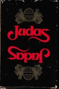 226. JUDAS - 54 Cartes