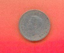AFRIQUE DU SUD – 3 Pence 1943 - Argent - Afrique Du Sud