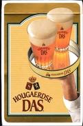 226. HOUGAERDSE DAS - 54 Cartes