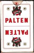 226. ARTOIS  PALTEN - 54 Kaarten