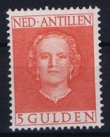 Ned.Antillen  NVPH 232 Postfrisch/neuf Sans Charniere /MNH/** - Niederländische Antillen, Curaçao, Aruba