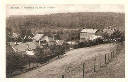 Jamioulx : Panorama Du Bas Du Village - Ham-sur-Heure-Nalinnes