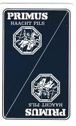 226. PRIMUS - 54 Cartes