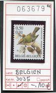 Buzin - Belgien - Belgique -  Belgium - Belgie - Michel 3035 - ** Mnh Neuf Postfris - Wintergoldhähnchen - 1985-.. Vögel (Buzin)