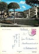 Iseo - Porto Gabriele Rosa - Casa Del Mobilio ANIMATA+PULLMAN (S-L XX150) - Brescia