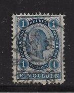 AUTRICHE 1890/96   YVERT N°57 OBLITERE - 1850-1918 Imperium