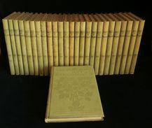 Revue ART Et DECORATION 1897 à 1910  MUCHA MEHEUT CHERET HENRI RIVIERE LALIQUE - Art