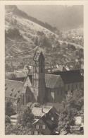 Allemagne - Alpirsbach - Eglise Ville - Alpirsbach