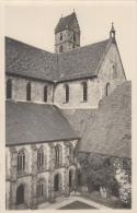 Allemagne - Alpirsbach - Eglise - Alpirsbach