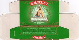Borotalco - Saponetta Profumata - - Scatole