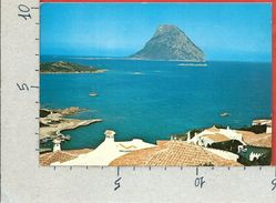 CARTOLINA VG ITALIA - LOIRI PORTO SAN PAOLO (OT) - Costa Dorata - 10 X 15 - ANN. 197? - Olbia
