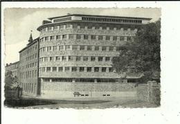 Carlsbourg Nouveau Complexe - Libramont-Chevigny