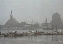 CPM - Dép. 29 - CAMARET ( Finistère) - La Bretagne En Couleurs -. Ed. D'Art JOS Le Doaré. N° MX 928 - Camaret-sur-Mer