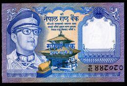 Nepal-001 (Immagine Campione) - Disponibili 19 Lotti. - Nepal